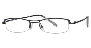 Steve Madden SM31 Eyeglasses