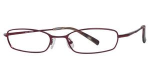 Steve Madden SM34 Eyeglasses