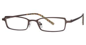 Steve Madden SM32 Eyeglasses