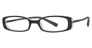 Steve Madden SP84 Eyeglasses