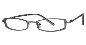 Steve Madden SM36 Eyeglasses