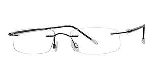 Invincilites Sigma J Eyeglasses