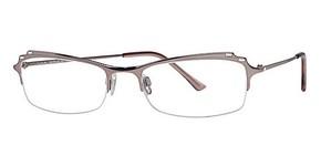Via Spiga Serena Eyeglasses