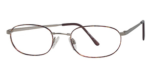 Flexon Autoflex 55 Prescription Glasses
