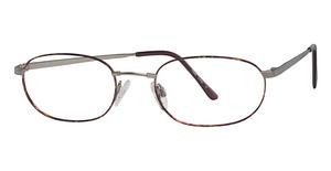 Flexon Autoflex 55 Eyeglasses