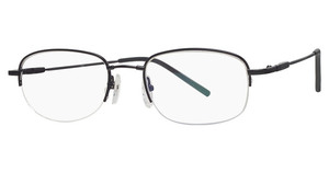 FLEXURE FX6 Eyeglasses