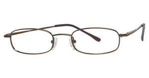 Capri Optics PT 62 Eyeglasses