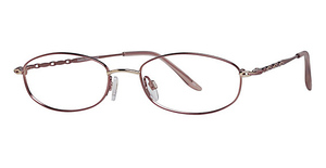 Sophia Loren M156 Prescription Glasses