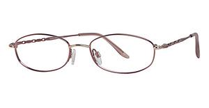 Sophia Loren M156 Prescription Glasses