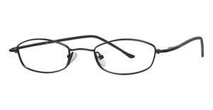 Capri Optics 7716 Black