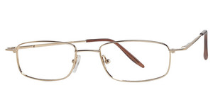 Capri Optics PT 60 Eyeglasses