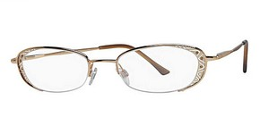 Via Spiga Vallesana Prescription Glasses