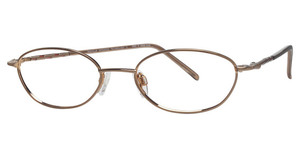 Aspex QU-447 Prescription Glasses