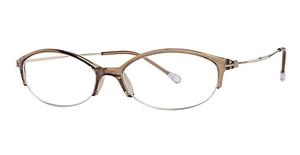 Zyloware RHO 2 Eyeglasses