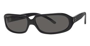 Miyagi 2431 Kris Sunglasses