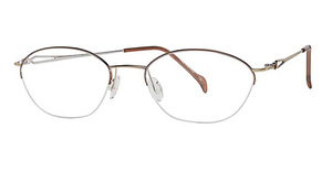 Stepper 2011 Eyeglasses