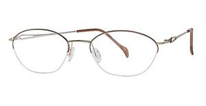 Stepper 2011 Eyeglasses