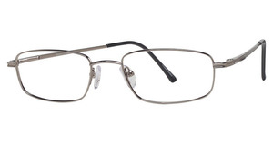 Manzini Eyewear Manzini 22 Eyeglasses