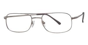 Durango Abbott Eyeglasses