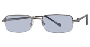 Charriol PC 7112 Glasses