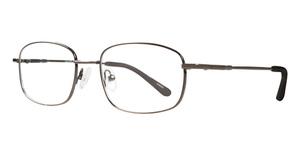 Clariti KONISHI KF8096 Prescription Glasses