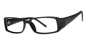 Modern Optical Exotic Eyeglasses