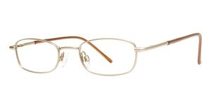 Modern Optical Maverick Eyeglasses