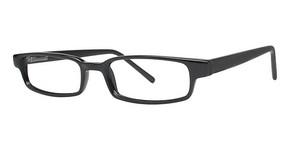 Modern Optical Floyd Eyeglasses