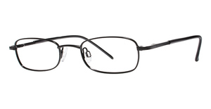 Modern Optical Banzai Eyeglasses