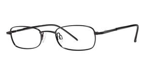 Modern Optical Banzai Eyeglasses