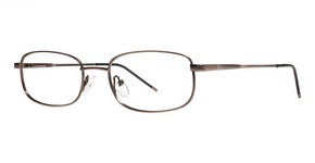 Modern Optical Larry Eyeglasses