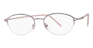 Modern Optical Allie Prescription Glasses