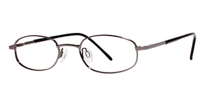 Modern Optical Apprentice Prescription Glasses