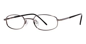 Modern Optical Apprentice Eyeglasses
