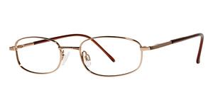 Modern Optical Global Eyeglasses