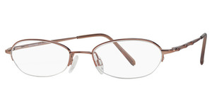 Aristar AR 6854 Copper Brown