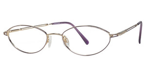 Aristar AR 6853 Purple