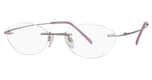 Aspex PA-619 Eyeglasses