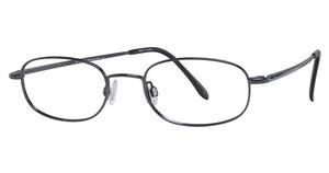Aspex PA-594 Eyeglasses