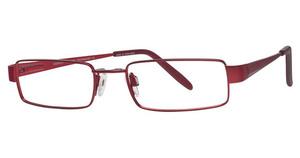 Aspex OC168 Red