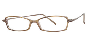 Aspex FE-906 Brown