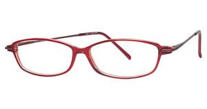 Aspex FE-907 Pinkish Red
