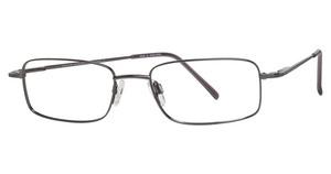 Aspex N9038 Grey 020