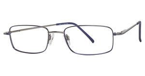 Aspex N9038 Blue Grey