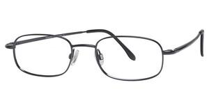 Aspex OC119 Grey 020