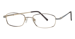 Royce International Eyewear GC-37 Shiny Gold