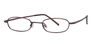 Zimco Kidco 6 Eyeglasses