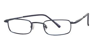 Zimco Kidco 5 Eyeglasses