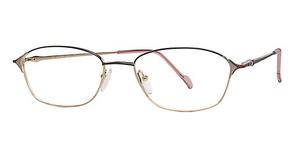 Stepper SI-3025 Eyeglasses