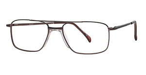 Stepper STS 3011 Eyeglasses
